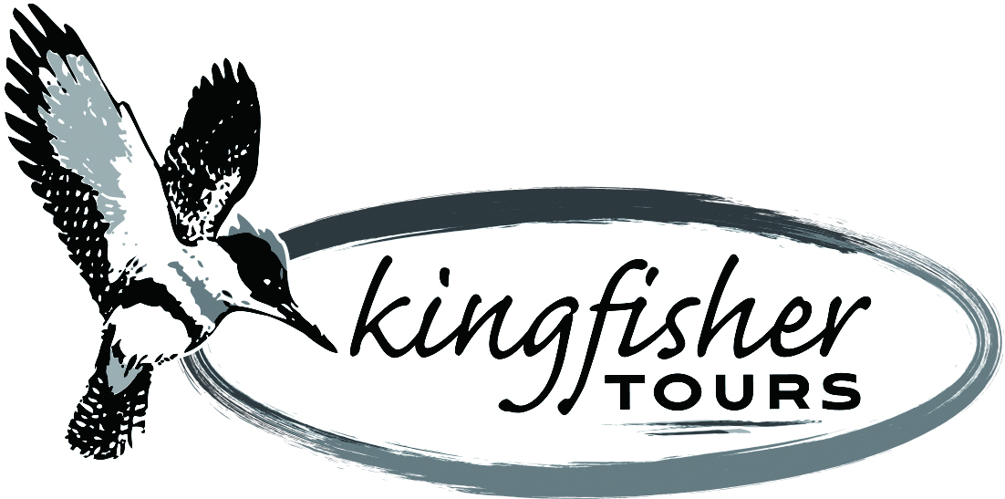 Kingfisher Tours