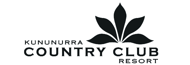 Kununurra Country Club Resort-Black