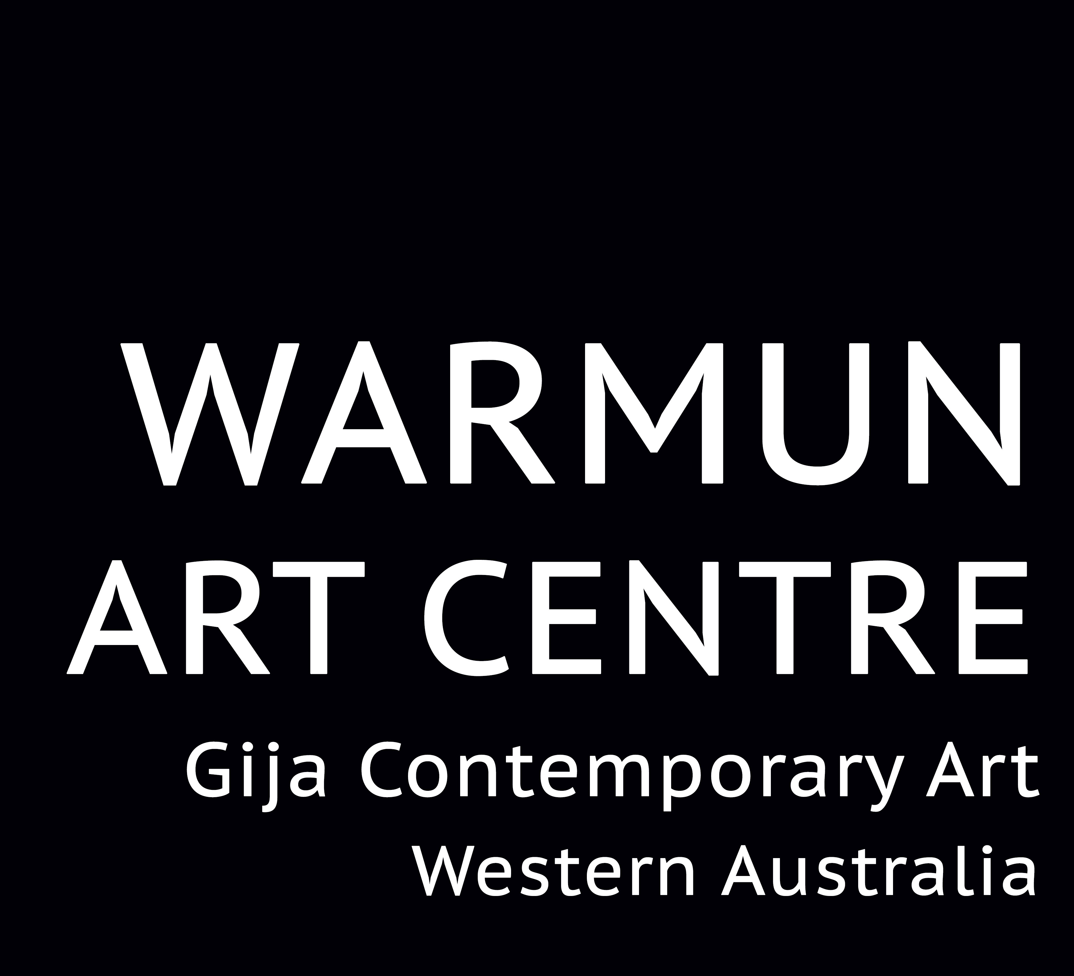 LOGO-Warmun-Art-Centre-Large-300dpi