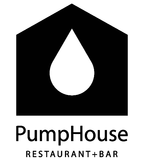 Pumphouselogo