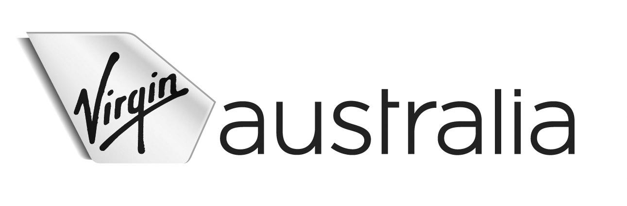 Virgin Australia Logo_PMS_NEW
