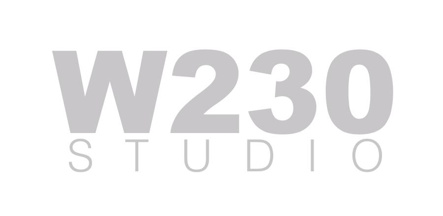 W230_logo jpg