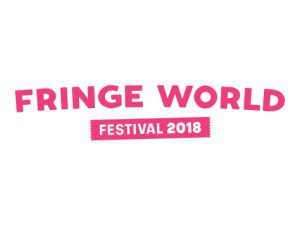 Fringe2018