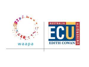 WAAPA-ECU-RGB