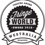 Theatre_2016-Nominee_BLK